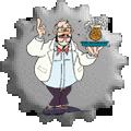 Prof. Arnoldus Goedbier         » Voorpagina