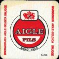 Aigle pils