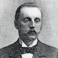 August jr. Vanneste-Cruyt  (°10.07.1865 +08.12.1945)