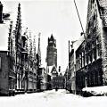 Winter 1935 rechts brouwerswoning