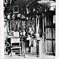 Het museetje van Vlissinghe 1898