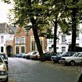 Walplein 1980