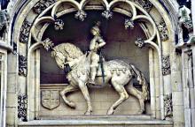 Lodewijk van Gruuthuse